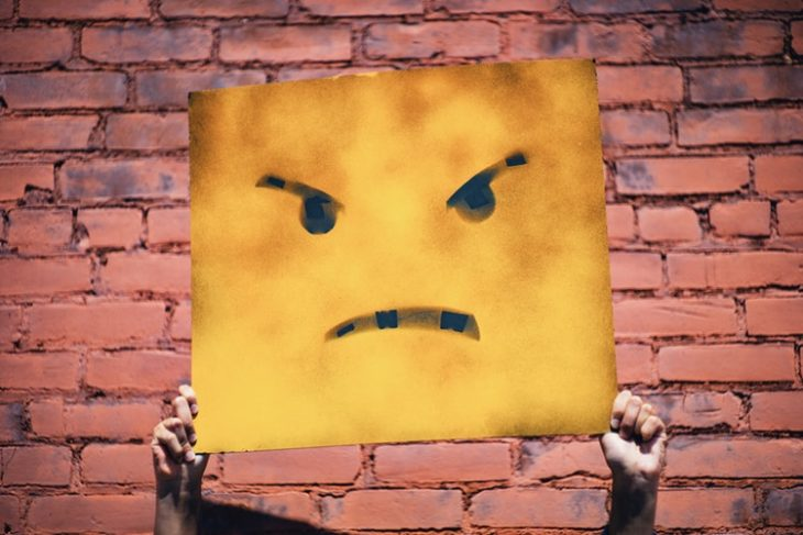 Apologizing for a Service Failure: The Right and Wrong Ways